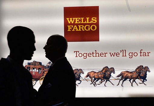 wells-fargo-scamming-customers-advertisment-together-we-will-go-far