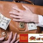 Wells Fargo Scammed 2-Million Customers, Rewards