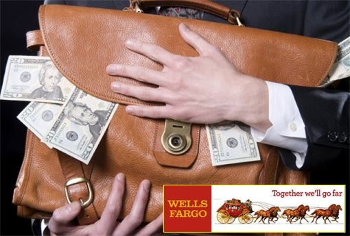wells-fargo-scamming-customers-together-well-go-far