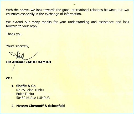 zahid-hamidi-letter-to-us-fbi-gambling-k14-triad-paul-phua-wei-seng-page-2