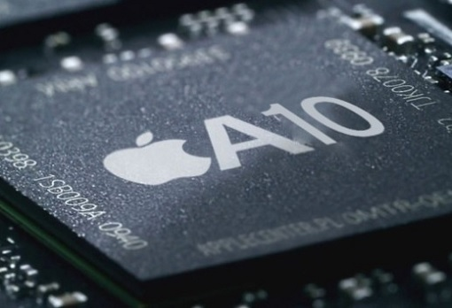 iphone-7-launched-a10-processor-cpu
