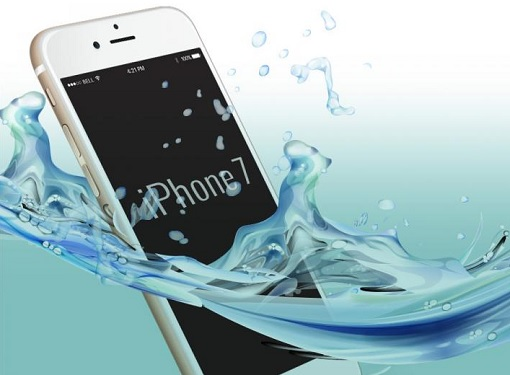 iphone-7-launched-water-resistant
