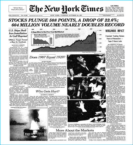1987-black-monday-crash-new-york-times