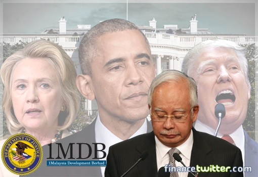 1mdb-scandal-nepotism-and-corruption-by-barack-obama-and-hillary-clinton-najib-razak-and-donald-trump