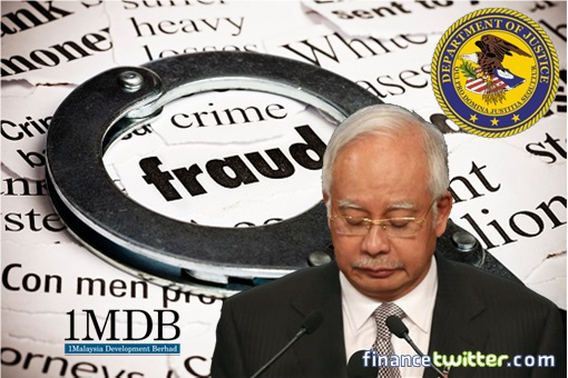 1mdb-scandal-swiss-attorney-general-office-najib-razak-ponzi-scheme