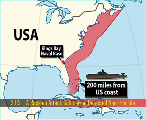 2012-a-russian-attack-submarine-detected-near-florida