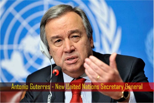 antonio-guterres-new-united-nations-secretary-general