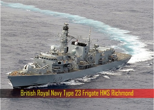british-royal-navy-type-23-frigate-hms-richmond