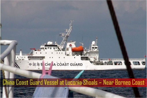 china-coast-guard-vessel-at-luconia-shoals-near-borneo-coast