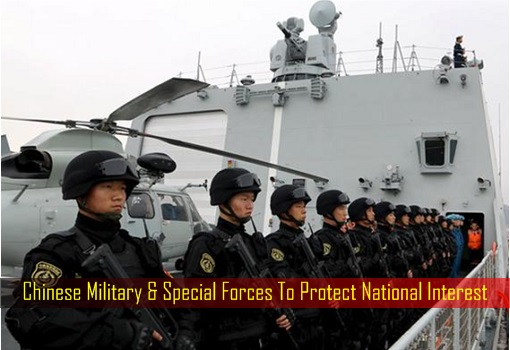 chinese-military-special-forces-to-protect-national-interest