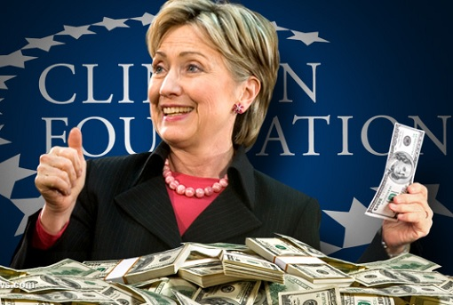 clinton-foundation-flushed-with-cash