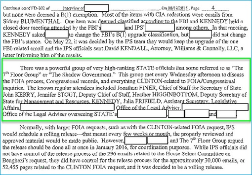 fbi-documents-us-shadow-government-7th-floor-group