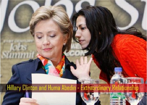hillary-clinton-and-huma-abedin-extraordinary-relationship