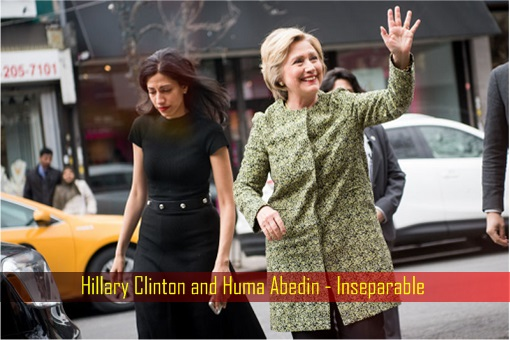 hillary-clinton-and-huma-abedin-inseparable