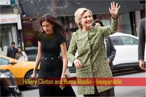 hillary-clinton-and-huma-abedin-inseparable