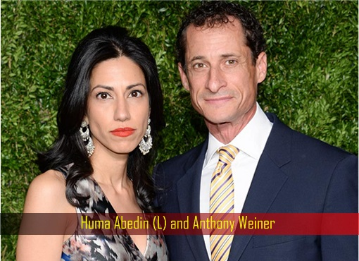 huma-abedin-and-anthony-weiner