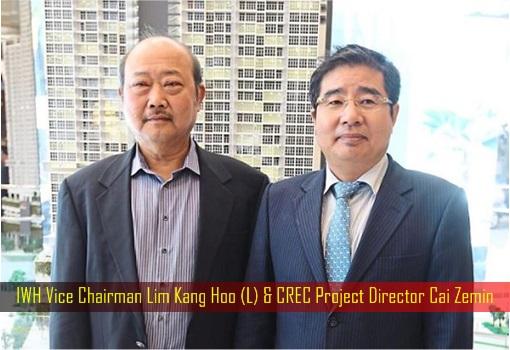 iwh-vice-chairman-lim-kang-hoo-l-crec-project-director-cai-zemin