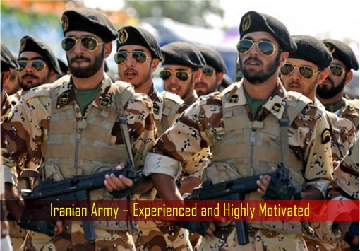 iranian-army-experienced-and-highly-motivated