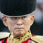 12 Things About World's Richest & Longest-Serving Monarch - King Bhumibol - That You May Not Know (Photos)