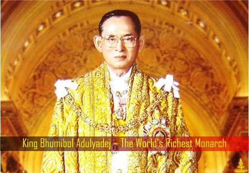 king-bhumibol-adulyadej-the-worlds-richest-monarch