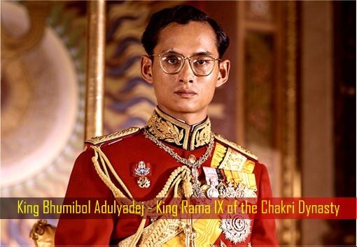 king-bhumibol-adulyadej-king-rama-ix-of-the-chakri-dynasty