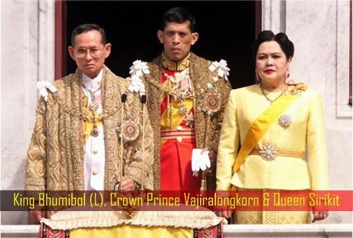 king-bhumibol-crown-prince-vajiralongkorn-and-queen-sirikit
