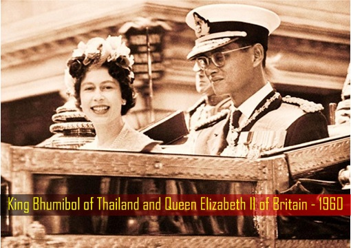 king-bhumibol-of-thailand-and-queen-elizabeth-ii-of-britain-1960
