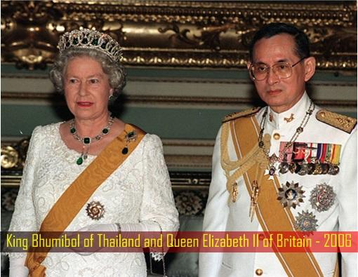king-bhumibol-of-thailand-and-queen-elizabeth-ii-of-britain-2006
