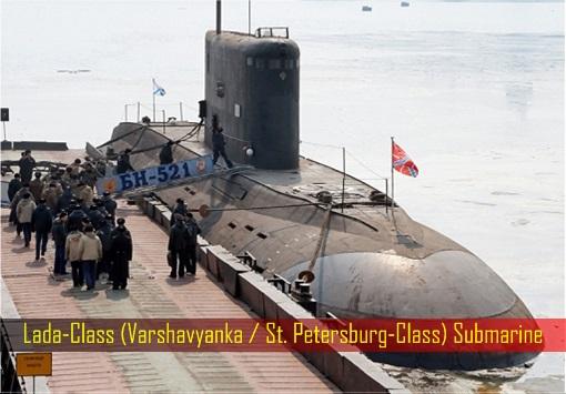 lada-class-varshavyanka-or-st-petersburg-class-submarine