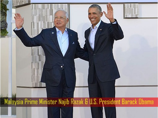 malaysia-prime-minister-najib-razak-and-u-s-president-barack-obama