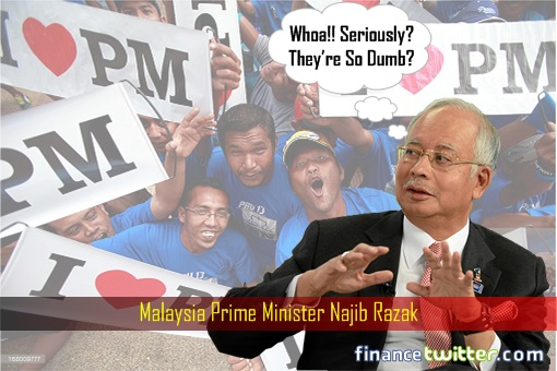 najib-razak-surprised-by-ethnic-malay-blind-support