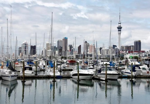 new-zealand-best-place-to-do-business-2017-yacht-port