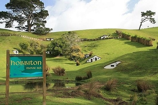 new-zealand-lord-of-the-rings-locations-hobitton
