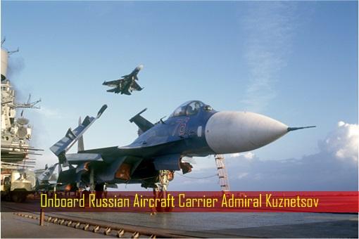 onboard-russian-aircraft-carrier-admiral-kuznetsov
