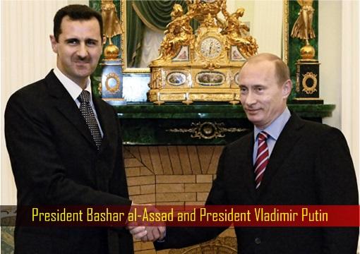 president-bashar-al-assad-and-president-vladimir-putin