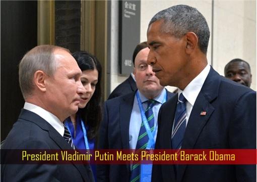 president-vladimir-putin-meets-president-barack-obama-stare-of-death