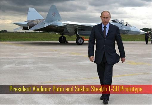president-vladimir-putin-and-sukhoi-stealth-t-50-prototype