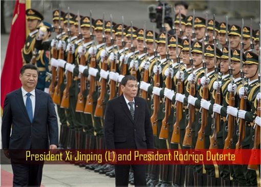 president-xi-jinping-and-president-rodrigo-duterte-a-visit-to-china