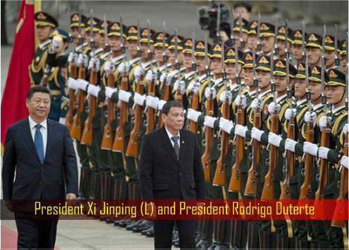 president-xi-jinping-and-president-rodrigo-duterte-a-visit-to-china