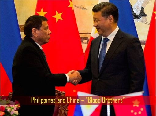 president-xi-jinping-and-president-rodrigo-duterte-philippines-and-china-blood-brothers