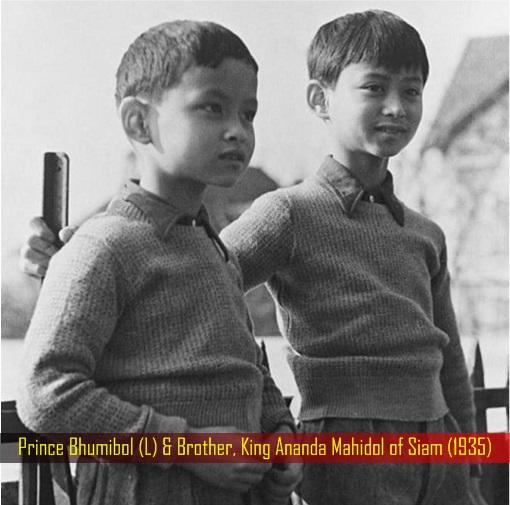 prince-bhumibol-and-brother-king-ananda-mahidol-of-siam-1935