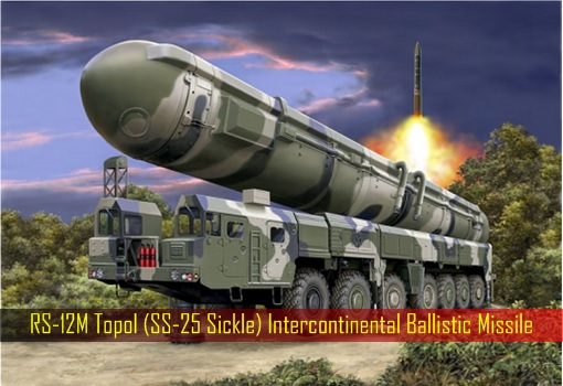 rs-12m-topol-ss-25-sickle-intercontinental-ballistic-missile