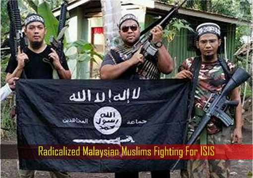 radicalized-malaysian-muslims-fighting-for-isis
