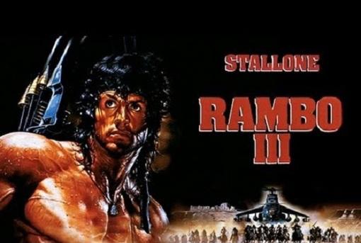 rambo-iii-poster-hollywood-propaganda