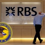 After Misconducts On US Subprime & 1MDB Scandal, RBS Reports New Loss Of £469 Million