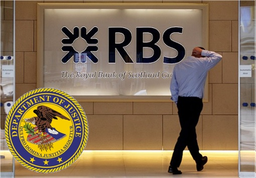 royal-bank-of-scotland-misconducts-us-department-of-justice-doj
