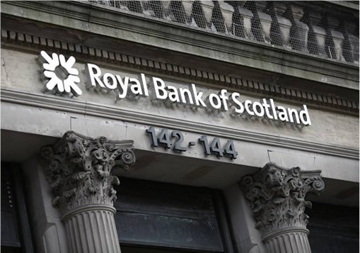 royal-bank-of-scotland-old-building
