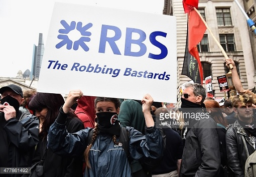 royal-bank-of-scotland-protest-the-robbing-bastards