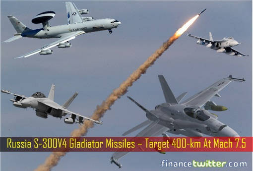 russia-s-300v4-gladiator-missiles-target-400-km-at-mach-7-5