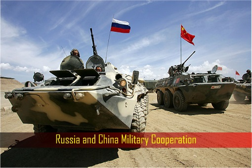 russia-and-china-military-cooperation